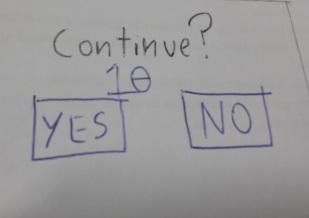 P4-Continue