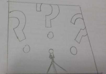 P4-Question