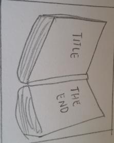 P5-Book