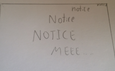 P5-NoticeMe